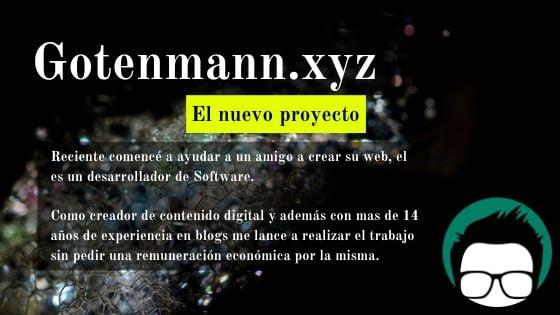 http://www.gotenmann.xyz/